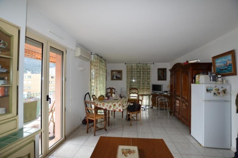 Sale apartment Bastia 197 000€ - Picture 3