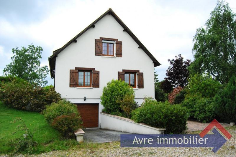 Vente maison / villa Breteuil 235000€ - Photo 2