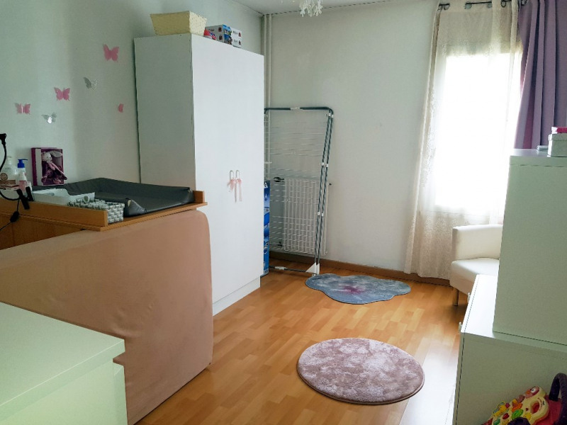 Sale apartment Sevran parc forestier 172000€ - Picture 6
