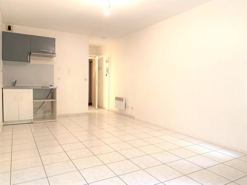 Location appartement Méry-sur-oise 510€ CC - Photo 5