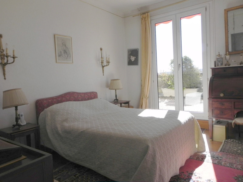 Vente appartement Agen 225 000€ - Photo 8