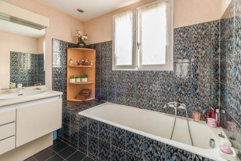 Sale house / villa Carrieres sous poissy 470000€ - Picture 9