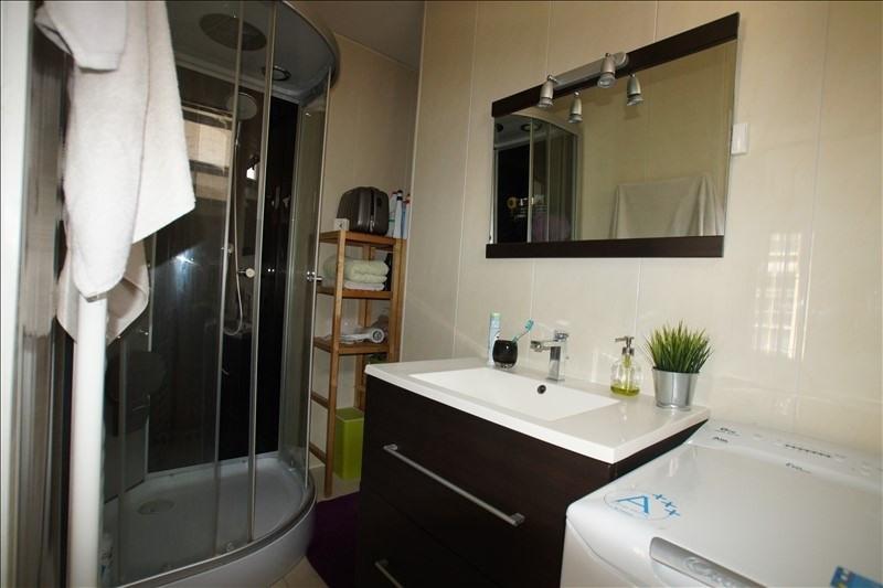 Vente appartement Aix les bains 152000€ - Photo 4