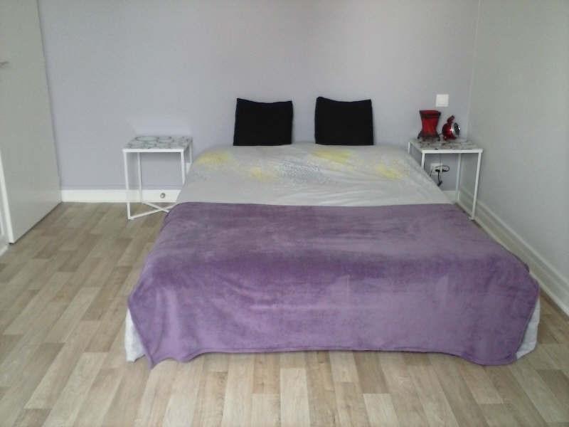 Location appartement Niort 445€ CC - Photo 4