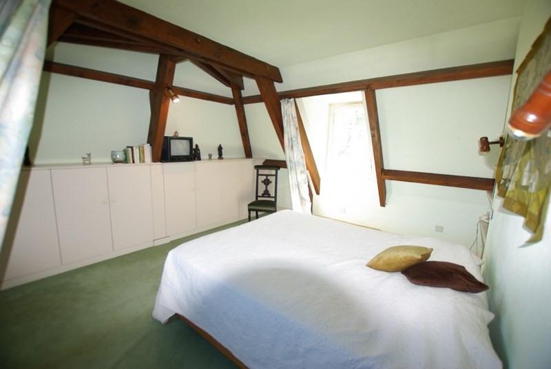Sale house / villa Saint alvere 456750€ - Picture 5
