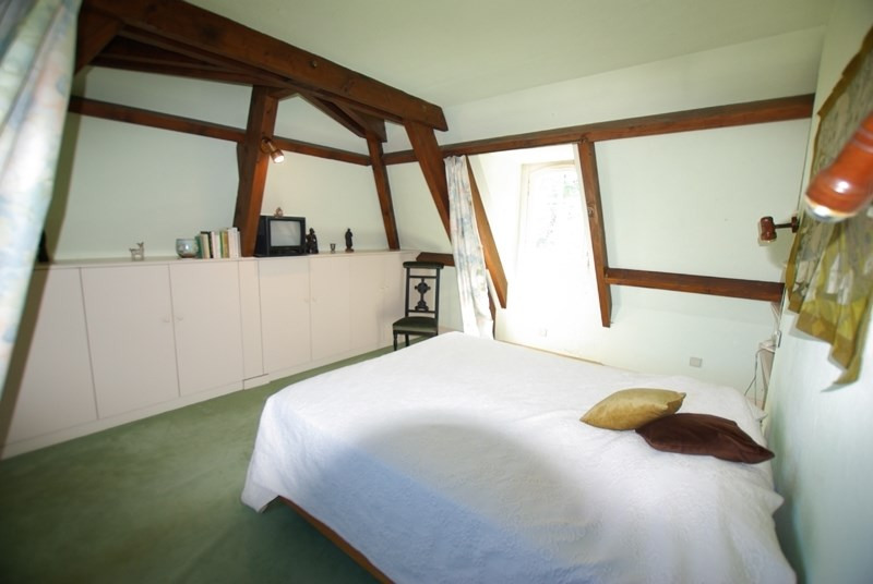 Vente maison / villa Saint alvere 456750€ - Photo 5