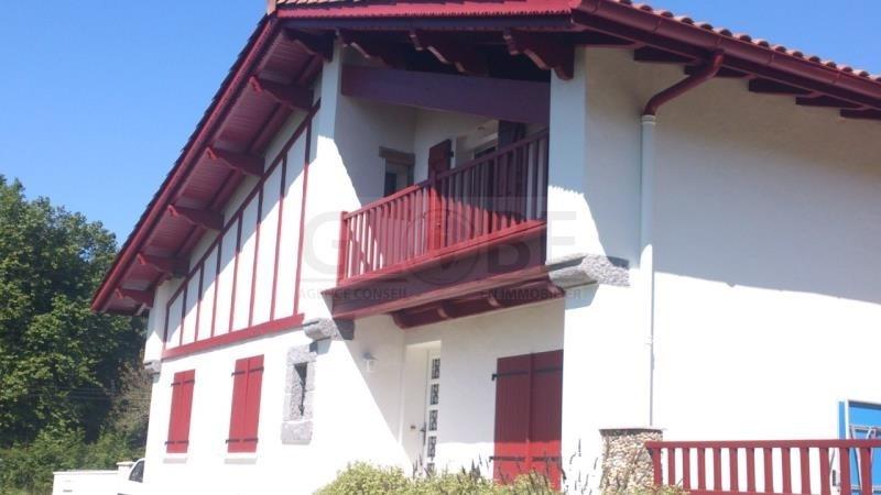 Deluxe sale house / villa Arcangues 680000€ - Picture 4