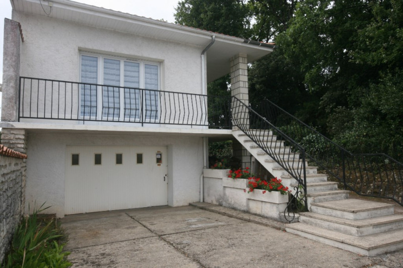 Sale house / villa Saint georges de didonne 263 500€ - Picture 1