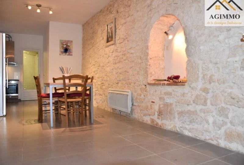 Sale house / villa Mauvezin 85000€ - Picture 2
