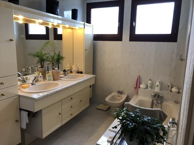 Sale house / villa Poitiers 190000€ - Picture 9