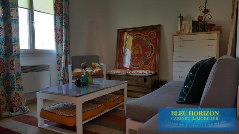 Sale house / villa Arthon en retz 295000€ - Picture 7