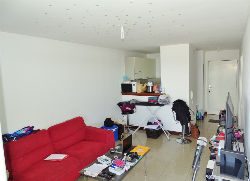Vente appartement Sainte clotilde 77 000€ - Photo 5
