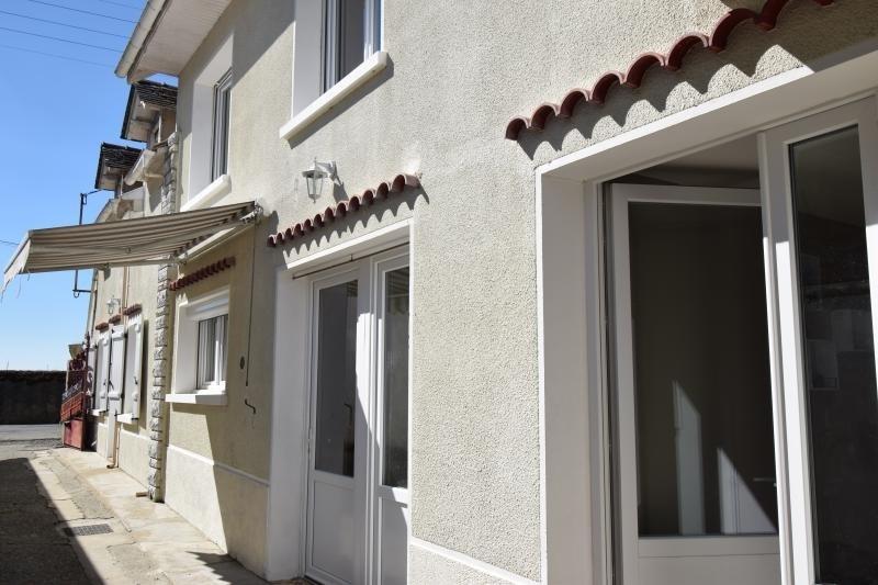 Sale house / villa Lagor 217000€ - Picture 6
