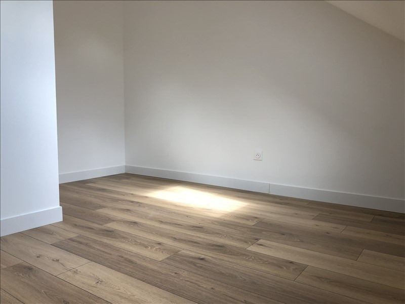 Location appartement Villiers le bel 985€ CC - Photo 7
