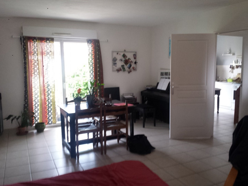 Location maison / villa Beauzelle 987€ CC - Photo 2