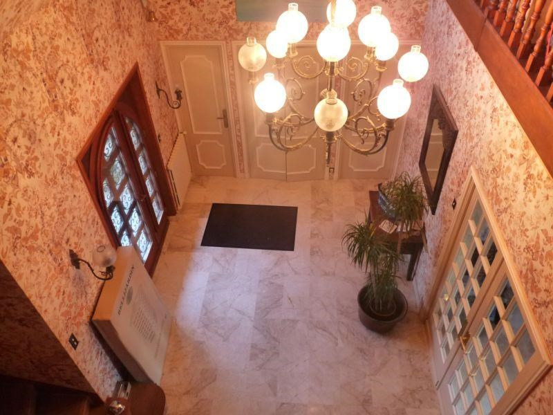 Deluxe sale house / villa Coat meal 551200€ - Picture 4
