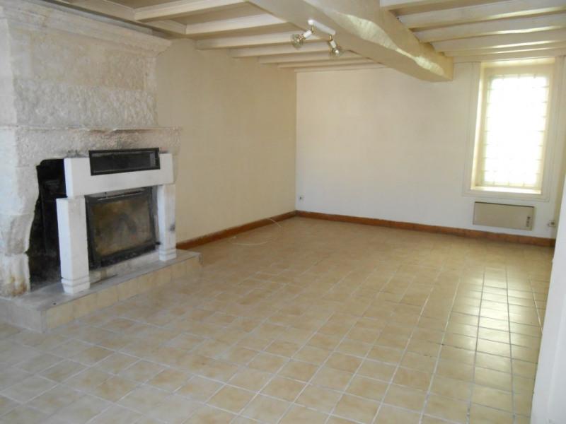 Vente maison / villa Les gonds 101650€ - Photo 2