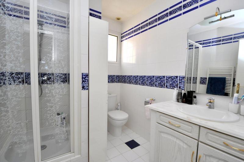 Vente maison / villa Limours 570000€ - Photo 20