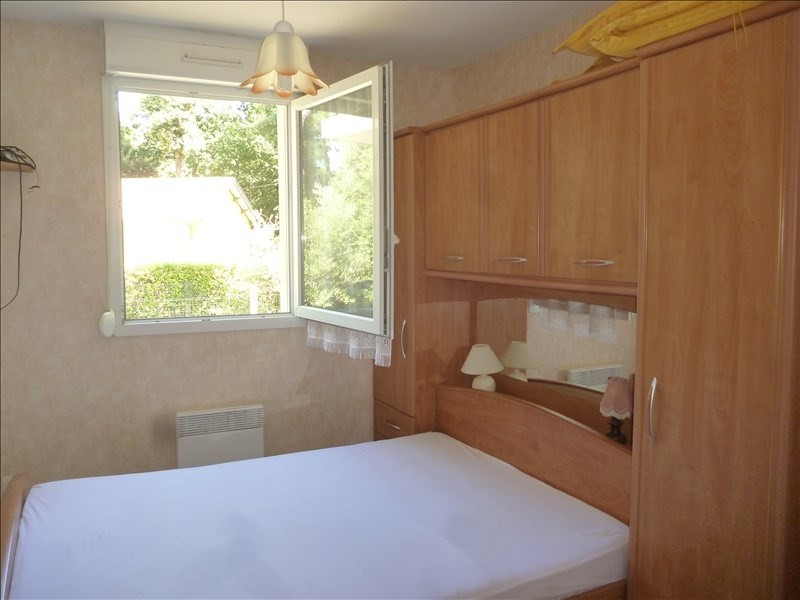 Vente appartement St brevin l'ocean 130 000€ - Photo 5
