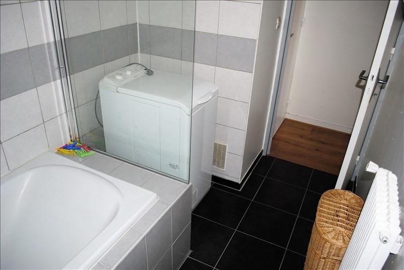 Vente appartement Toulouse 114500€ - Photo 4