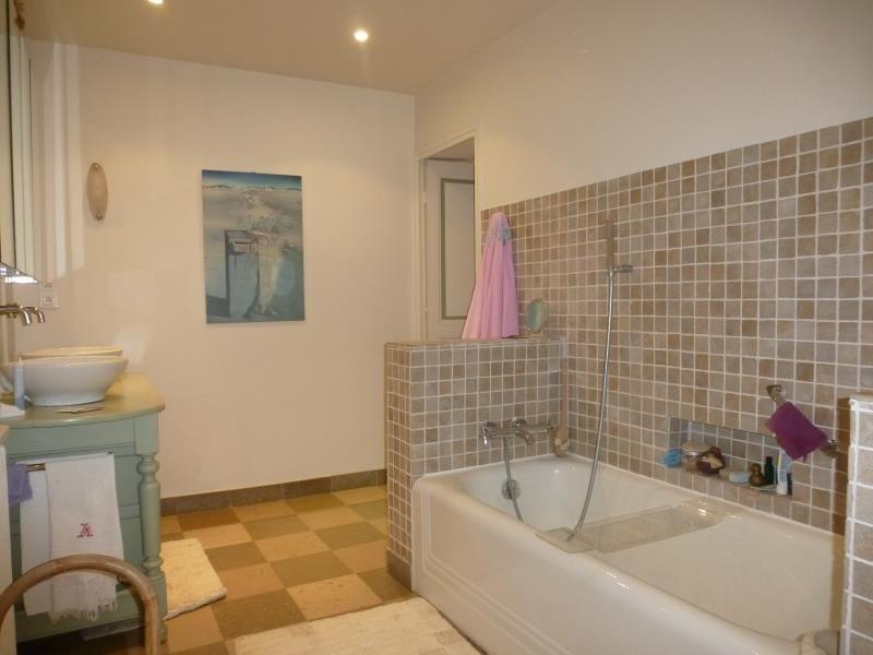 Deluxe sale house / villa Le perreux sur marne 1344000€ - Picture 6