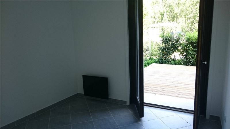 Investment property apartment La lechere 155 000€ - Picture 6