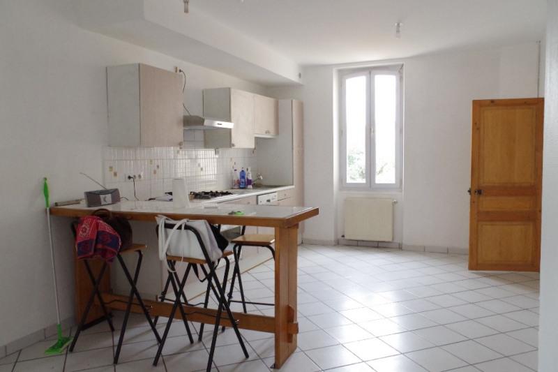 Vente maison / villa Chalette sur loing 159800€ - Photo 12