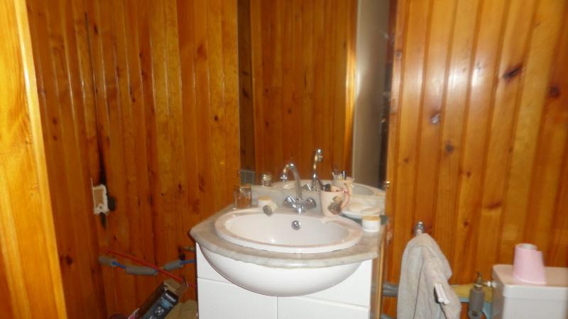 Sale house / villa St martin de fugeres 52000€ - Picture 4