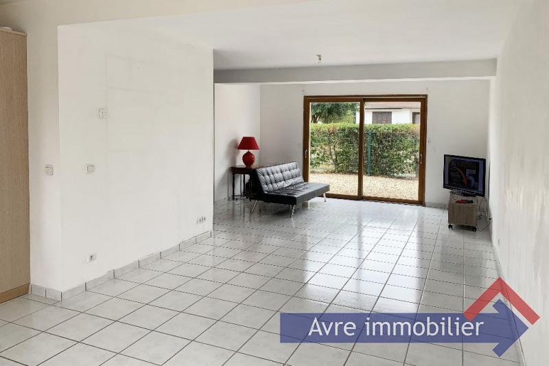 Vente maison / villa Rueil la gadeliere 194000€ - Photo 2