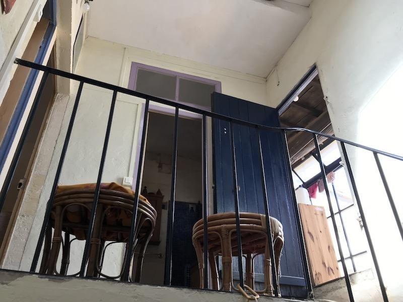 Vendita casa Arles 550000€ - Fotografia 5