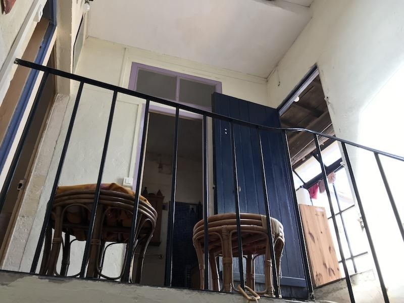 Vente maison / villa Arles 550000€ - Photo 5