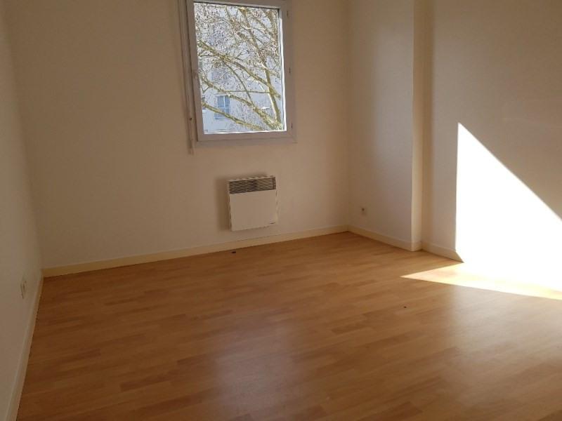 Location appartement Nantes 590€ CC - Photo 4