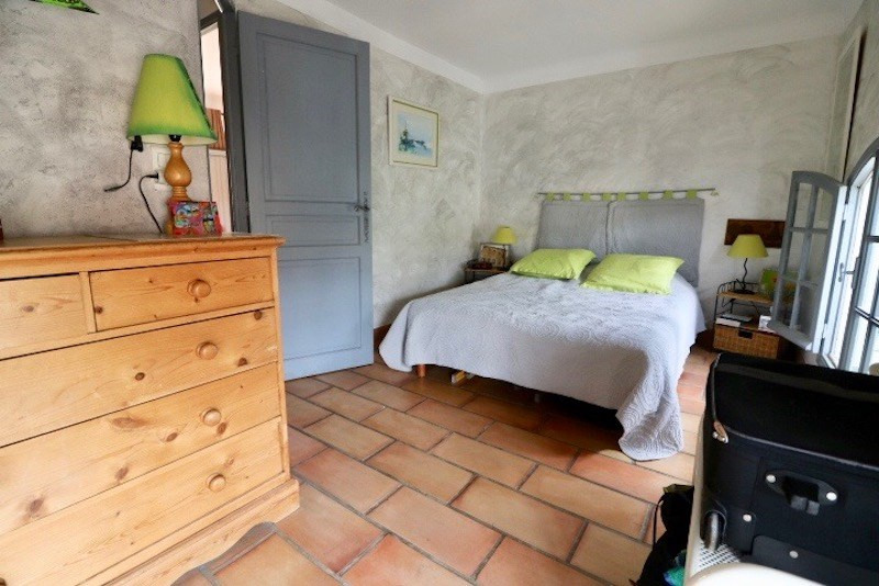 Vente appartement Arles 265 000€ - Photo 13