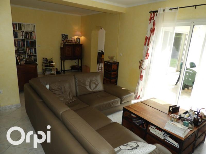Sale house / villa Saint palais sur mer 501600€ - Picture 3
