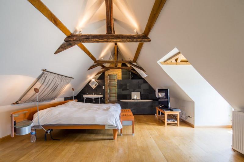 Deluxe sale house / villa Genis 999000€ - Picture 15