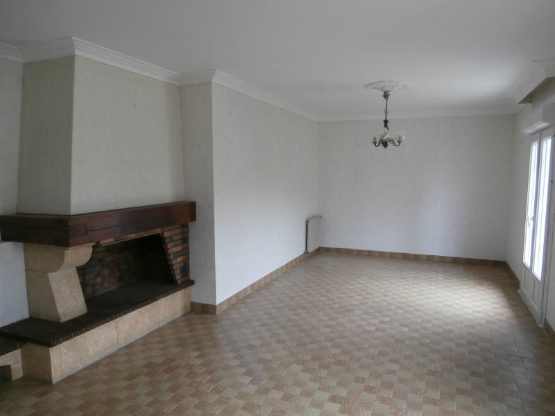 Sale house / villa Labruguiere 189500€ - Picture 4