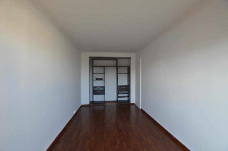 Sale apartment Bastia 115000€ - Picture 10