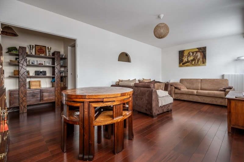 Vente appartement Le perreux sur marne 278000€ - Photo 2