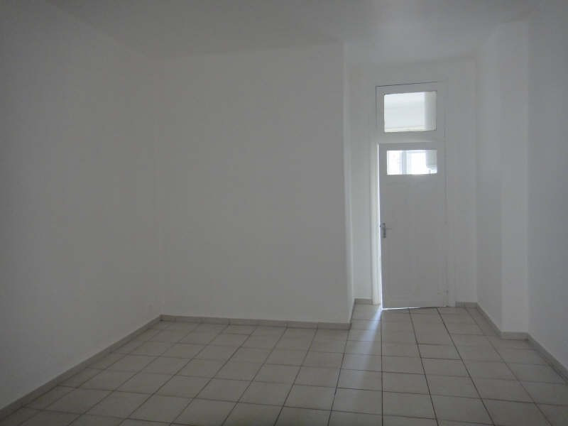Location appartement Toulouse 450€ CC - Photo 6