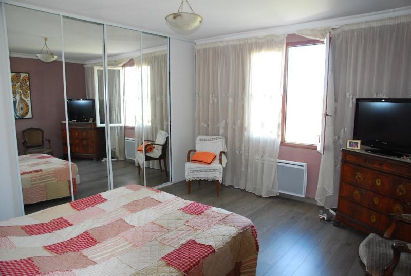 Vente maison / villa Saint georges de didonne 429000€ - Photo 6