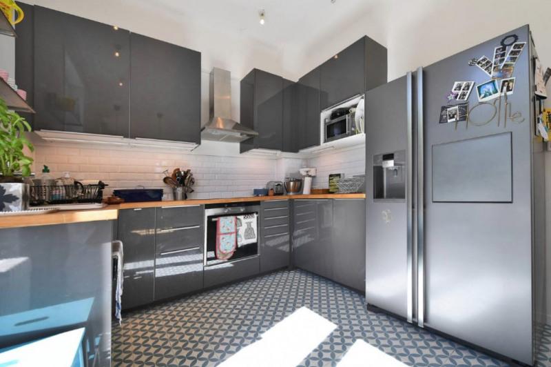 Sale house / villa Generac 399000€ - Picture 4