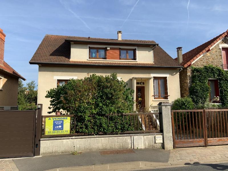 Vente maison / villa Bretigny sur orge 369600€ - Photo 7