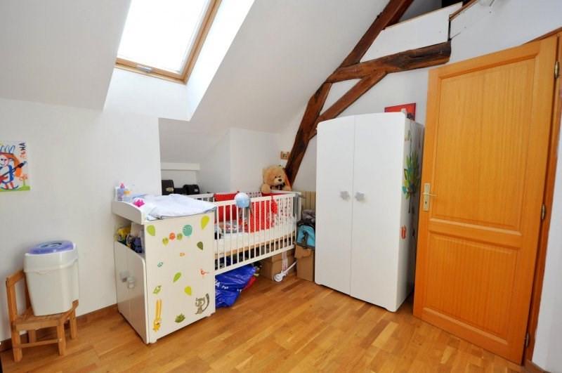 Vente maison / villa Fontenay les briis 289000€ - Photo 10