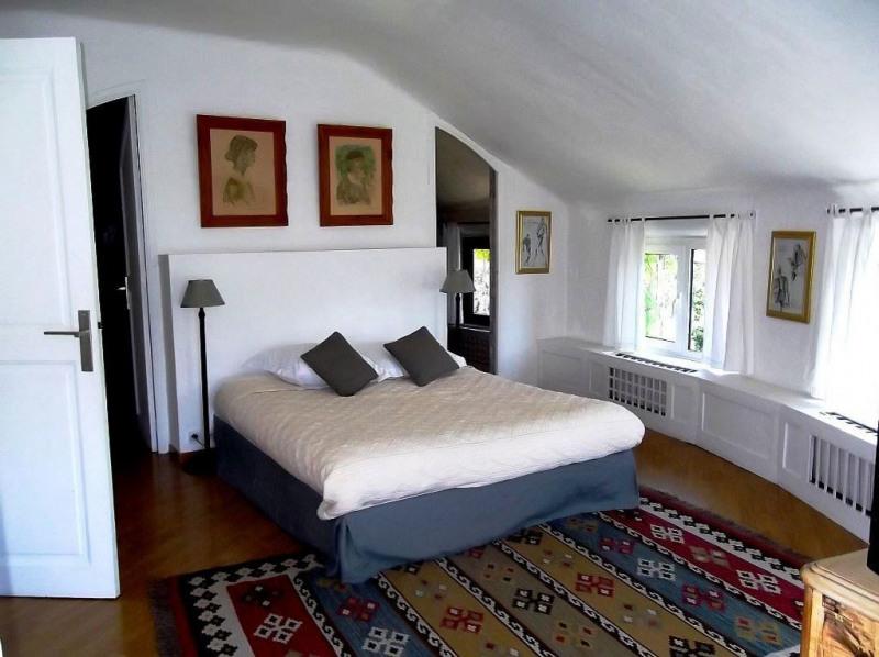 Vente maison / villa Propriano 1272000€ - Photo 16
