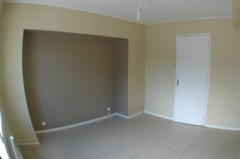 Location appartement Irigny 626€ CC - Photo 4