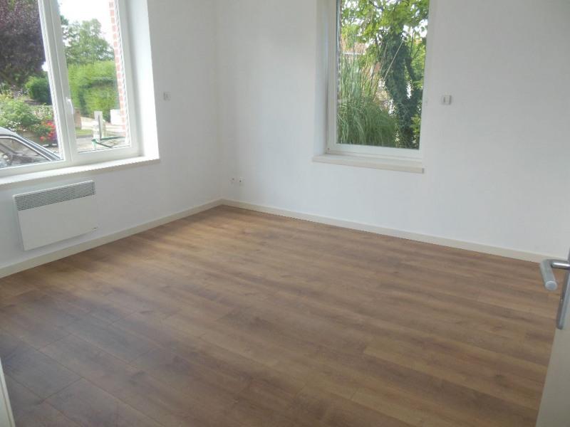 Rental apartment Fleurbaix 823€ CC - Picture 3
