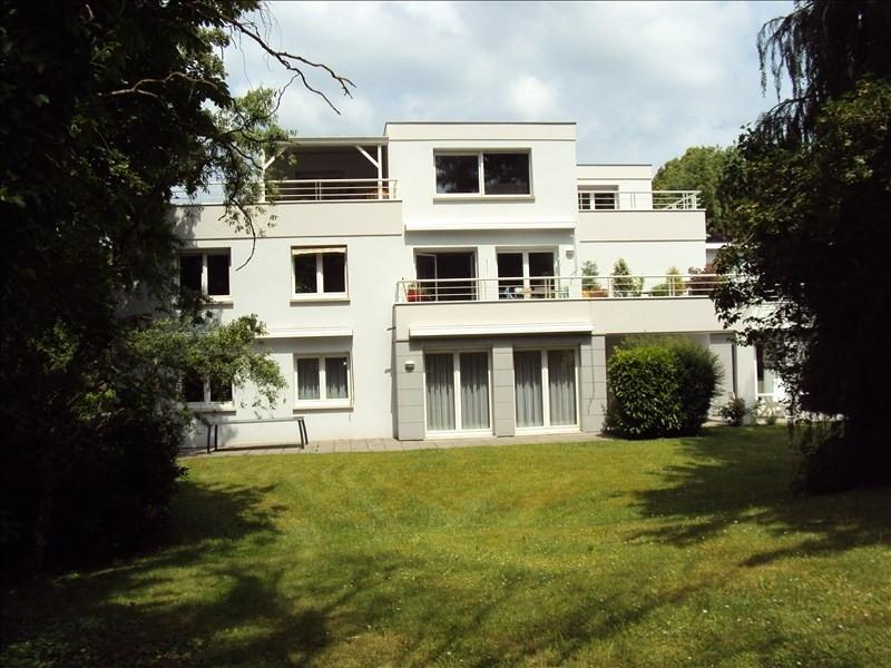 Vente appartement Riedisheim 249000€ - Photo 8