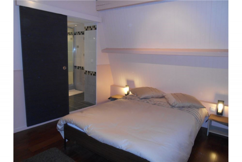 Sale apartment Charenton-le-pont 349000€ - Picture 7