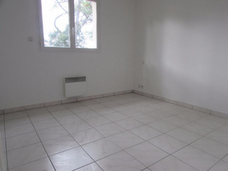 Rental apartment Vieux boucau les bains 750€ CC - Picture 4
