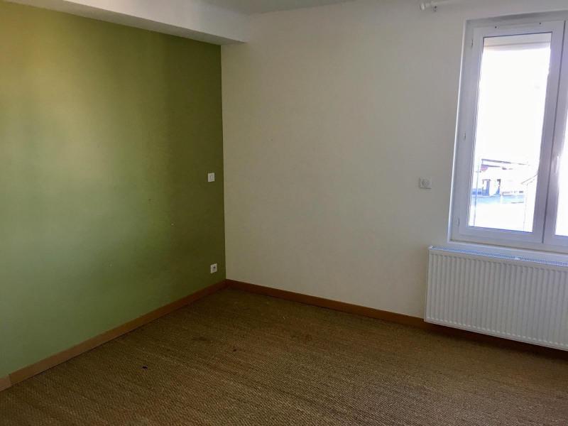 Location appartement Rodez 680€ CC - Photo 5